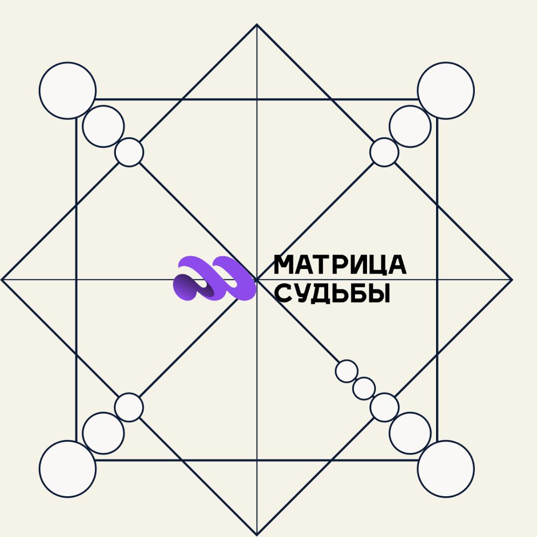 карма рода по матрице судьбы