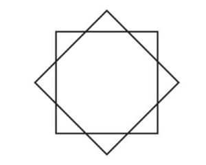 Октограмма
